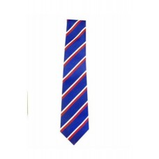 St John Fisher 39 inch School Ties