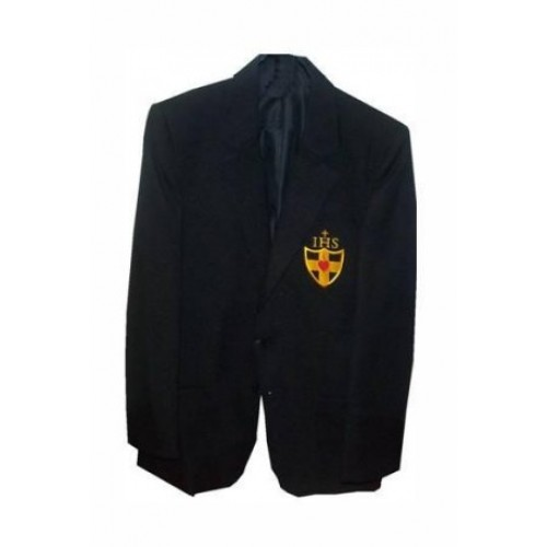 b07d08aad20 Wimbledon College Blazer with College Badge