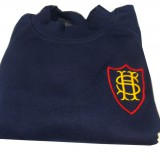 Sacred Heart PE / Nursery Jumper