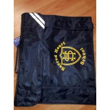 Sacred Heart Book Bag with Logo